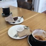 Foto de Legall Patisserie Cafe