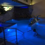 Photo de The Rhino Resort Hotel & Spa