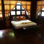 Photo de Ulu Ulu National Park Resort