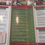 Foto de Scott's Inn and Restaurant - Kamloops
