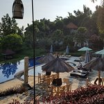 Photo of The Hamsa Bali Resort