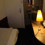 Photo de Hotel Baan