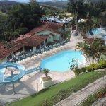 Photo of Taua Resort Caete
