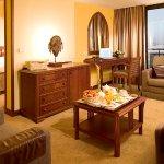 LAICO l'Amitie Hotel Foto