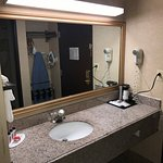 Bild från Baymont Inn & Suites Detroit/roseville