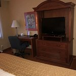 Foto de Baymont Inn & Suites Detroit/roseville