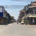 Wat Ek Phnom Foto