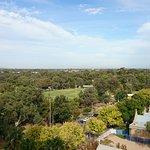 Foto de Sage Hotel Adelaide