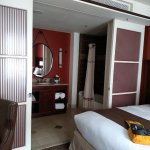 Foto de The Emily Morgan Hotel - a DoubleTree by Hilton