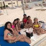 Kempinski Hotel Aqaba Red Sea fényképe