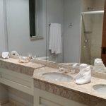 HB Hotels Alphaville Sequoia