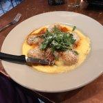 Girasole Restaurant Foto