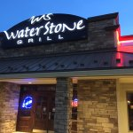 Photo of Waterstone Grill