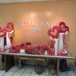 Photo of Big Island Candies