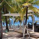 Photo of Henry Morgan Resort