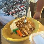 Photo de City Cafe Diner