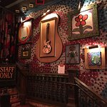 Photo of House of Blues Chicago
