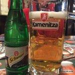 Photo of Happy Bar & Grill Rakovski