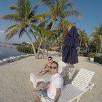 Photo of Coconut Palm Inn