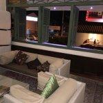 Photo of Yeng Keng Hotel