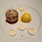 Photo de Le Bernardin