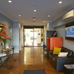 Foto de Best Western Northbridge Apartments