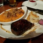 Foto van Stoney River Steakhouse and Grill
