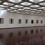 Photo of Museo Nacional de Artes Visuales