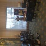 Springhill Suites Hotel Las Vegas