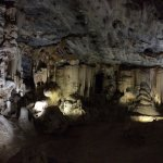 Photo of The Cango Caves