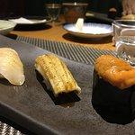 Foto de Hibiki Sushi