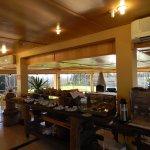 TRI Hotel Flores da Cunha/RS
