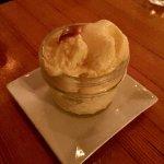 buttermilk ice cream