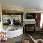 Foto de Best Western Plus Lincoln Sands Oceanfront Suites