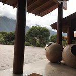 Tambo del Inka, a Luxury Collection Resort & Spa Foto