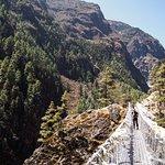Photo of Nepal Eco Adventure