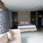 Photo of SPA Home Sun Moon Lake Lakeside Hotel