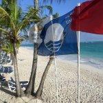 Grand Palladium Punta Cana Resort & Spa Foto