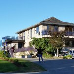 Photo de Edgewater Motel