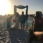 Foto di Hilton Clearwater Beach