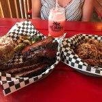 Fat Daddy's Smokehouse BBQ Foto