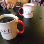 Photo of Pika's Cafe