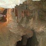 Foto de Abercrombie Caves