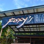 Foto di Fitzroy Island Resort