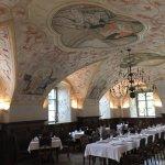 Photo of Kloster Wandorf