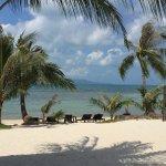 Photo de Cocohut Village Beach Resort & Spa