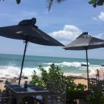 Photo de Moracea by Khao Lak Resort