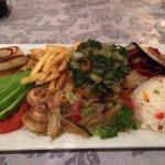 Photo of Oppie Dorp Restaurant
