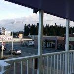 Photo de Royal Victorian Motel
