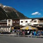 Photo of Alpensporthotel Mutterberg